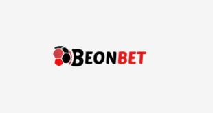 beonbet bahis sitesi