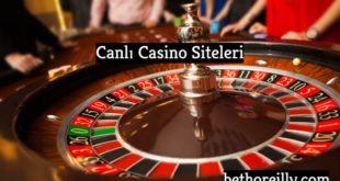 canli-casino-siteleri