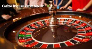 casino-bonusu-veren-siteler