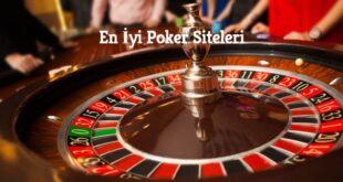en-iyi-poker-siteleri
