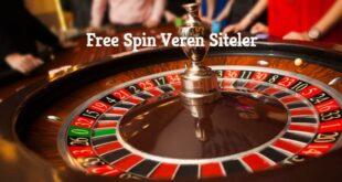free-spin-veren-siteler