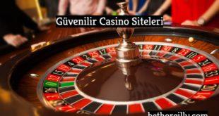 guvenilir-casino-siteleri