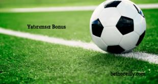 yatirimsiz-bonus