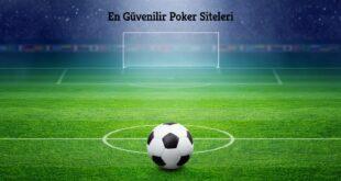 En Güvenilir Poker Siteleri