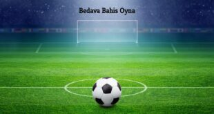 Bedava Bahis Oyna