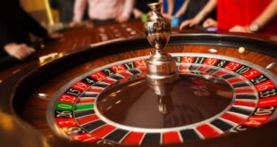 Poker Bonusu Veren Casino Siteleri