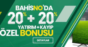 Bahisno